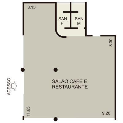 planta-baixa-restaurante-cedrohotel