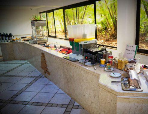 restaurante-cedrohotel1