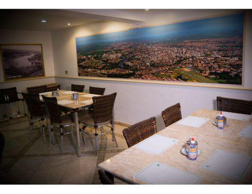 restaurante-cedrohotel10