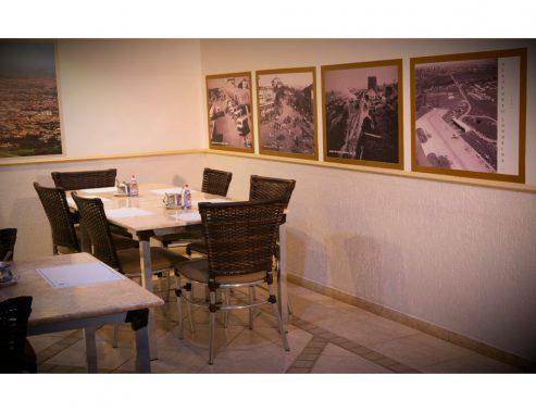 restaurante-cedrohotel11