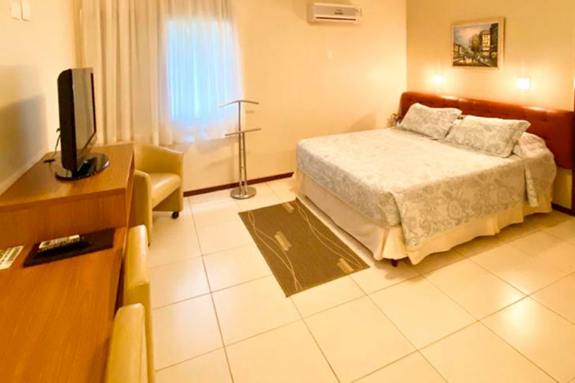 suite-junior-casal-cedrohotel