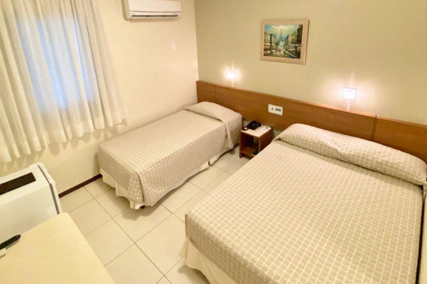 suite-luxo-cedrohotel