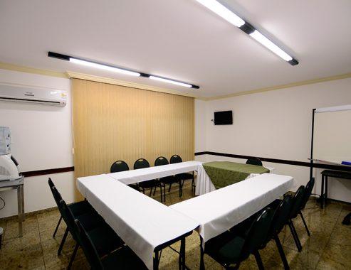 salanady-cedrohotel1